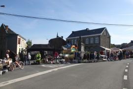 2018-08-26 - Saint-Fiacre La Reid (2)