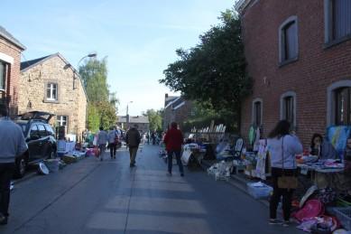 2018-08-26 - Saint-Fiacre La Reid (4)
