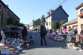 2018-08-26 - Saint-Fiacre La Reid (7)