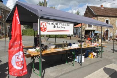 2018-08-26 - Saint-Fiacre La Reid (84)