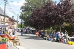 2018-08-26 - Saint-Fiacre La Reid (92)