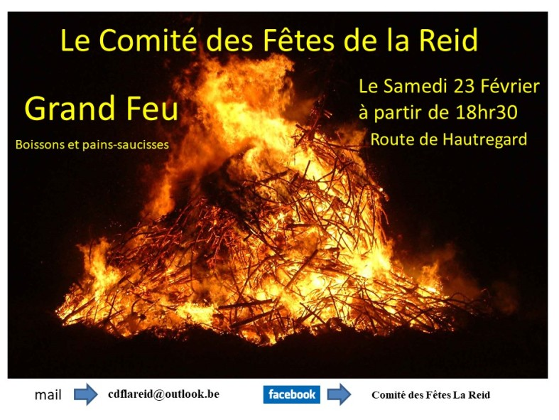 cdf la reid grand feu - copy