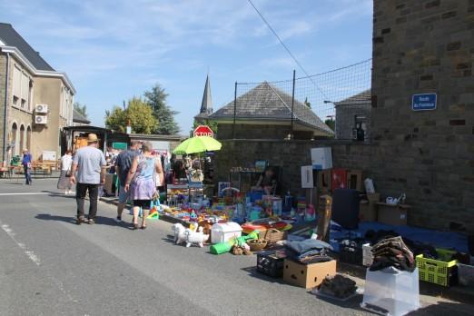 2019-08-25 - Saint-Fiacre La Reid (58)
