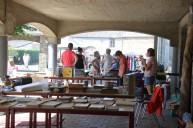 2019-08-25 - Saint-Fiacre La Reid (67)