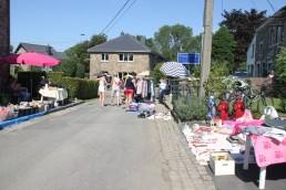 2019-08-25 - Saint-Fiacre La Reid (74)