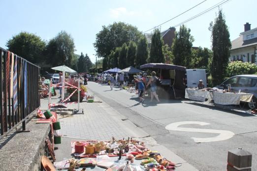 2019-08-25 - Saint-Fiacre La Reid (79)