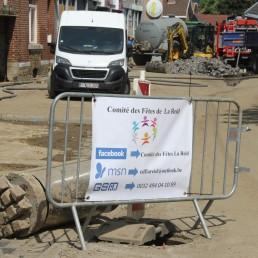 2021-07-21 - Visite dans Theux dévastée par les inondations (17)
